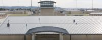 Prison Captures $33 Million in Energy, Water Savings with ESPC