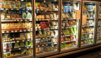 Rebound Technologies Secures $1.2 Million Investment for Energy-Saving Refrigeration Tech