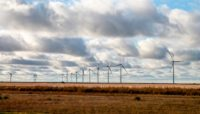DOE Wind Report Reveals Falling Costs, Rising Capacities