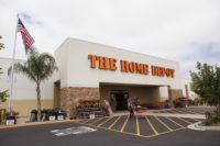 Home Depot Taps GE's Current and Tesla for Rooftop Solar