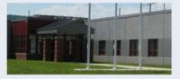 MA Jail Nabs Juicy Grant for Solar Canopy