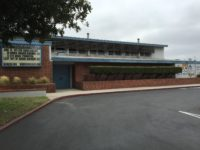 LA School District Saves $3.5 Million with Energy Efficient Upgrades
