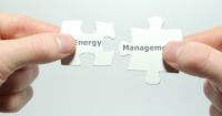 Eastman Chemical Links Water to Its Energy Management Program