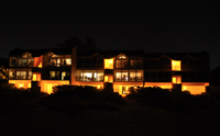 Coastal Buildings Can Stay Compliant with New LED Fixtures That Protect Wildlife