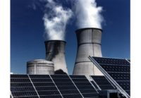 Still No Decision on Clean Power Plan