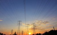 Northeast's New GHG Goals Would Improve Grid Reliability, Wholesale Prices, Experts Expect