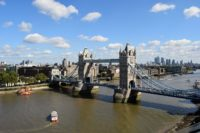 London Mayor Announces $660 Million Fund for Energy Efficient Projects and Upgrades