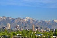 Salt Lake City Commercial Building Owners Required To Report Energy Scores