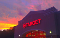 Target Ramps Up Emission Reduction Targets, Sustainability Initiatives