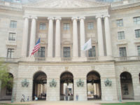 Energy Industry Attorney Pinpointed for EPA Role; Dems Plan to Fight