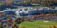How Penn State Medical Center Saved $300K/Year by Improving Chiller Plants