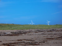 Microsoft Inks a Deal for Wind Power from GE in Ireland