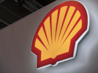 German Energy Storage Company sonnen Gets $70 Million Backing from Shell