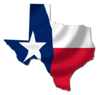 Texas' Largest PACE Project Will Reduce Electricity Use By More Than 6.6 Million Kilowatt Hours Per Year
