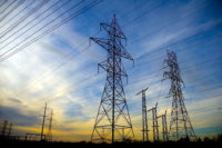 Investment Group Puts $94.22M Into Canadian C&I Energy Storage