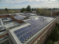 US K-12 Schools Turn To Solar for Bigger Savings
