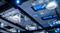 CBRE Plans Test of IoT Lighting for Building Analytics