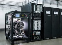 Daimler Sees Automotive Fuel Cells Powering Data Centers