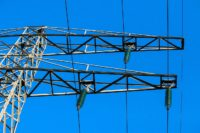 Energy Affinity Program Rolled Out in Texas