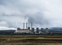 Energy Information Administration Projects 0.6% Annual Growth in Emissions