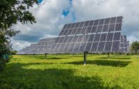 Solar Company Plans 1 GW for South Australia's Industrial Users