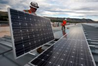 EaaS Platform for DER and Microgrids Announced