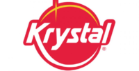 Burger Chain Krystal Turning to Ecova for Energy Efficiency