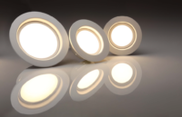 European LED Lighting Market to Reach $30 Billion by 2024