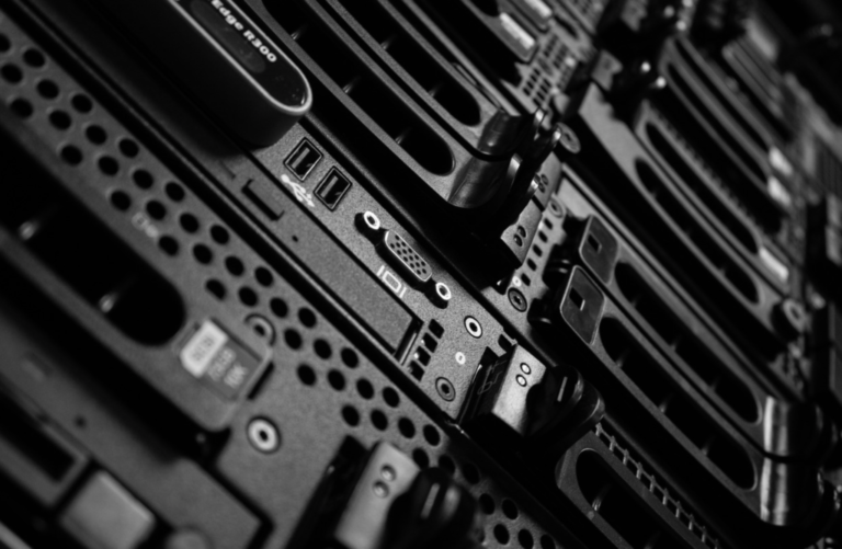 Study: Data Centers Expected to Add Record-Breaking 7,000 MW of ...
