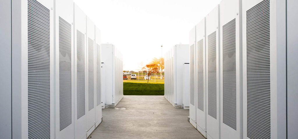 Massachusetts energy storage grants
