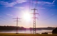 Energy Managers Can Reduce Energy Cost and Risk with Simple Rubric