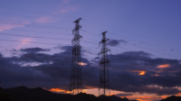 Report: The Focus of Power System Resilience Should be on the Customer