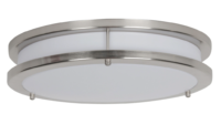 New Product Announcement: Lumin Collection by Hallmark Lighting