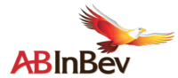 AB InBev to Label All Budweiser Cans with Renewable Electricity Symbol