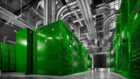 Hulu Migrates Data Centers To 100% Renewable Energy Facility