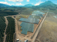 New Hawaiian Solar Farm Expected to Save Customers $109 Million over 25 Years