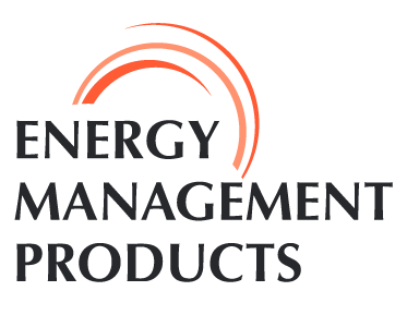 Energy Management Products - Energy Manager Today