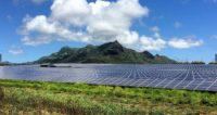 Beyond Apple and Walmart: 5 Reasons Small(er) Biz Can Gain from Renewable Energy, Too