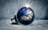 The Biggest Innovations in the Energy Efficient Sector