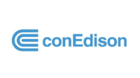Con Edison Upping Incentives for C&I Customers