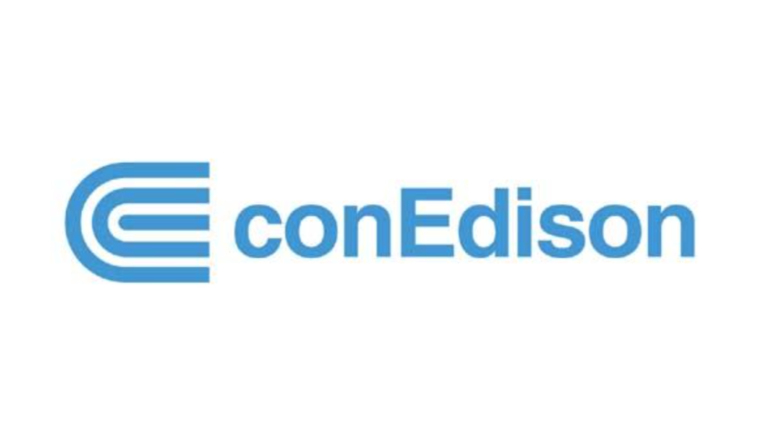 Con Edison Ups HVAC Upgrade Incentive for C&I Customers