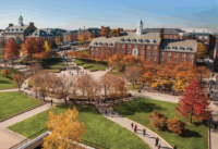 University of Maryland to Develop $21.5 Million Energy Efficiency Project