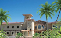 SoCal Senior Living Facility Secures an $82 Million Fannie Mae Green Rewards Loan