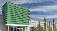 H5 Offsets 100% of Cleveland Data Center's Energy Consumption