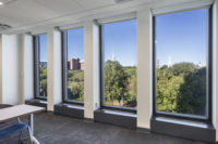 Getting It Done: Connecticut Office Tower Energy Retrofit To Save $203,000 Annually