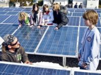 Community-Scale Solar to Account for 10% of US Power? Could Be…