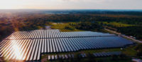 New Florida Solar Farm To Offset City of Bartow's Power Costs