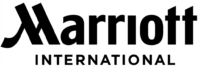 Marriott Inks Deal for Energy Management Services at North American Sites