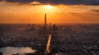 'Energy Transition Framework for Cities' Unveils Best Practices for a Decarbonized Future