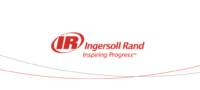 Ingersoll-Rand Acquires Agilis Energy to Create Energy Efficient Manufacturing Powerhouse